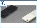 HTC Desire 650 - Bild 5