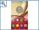 Microsoft Office Vorinstallation auf Android-Smartphones