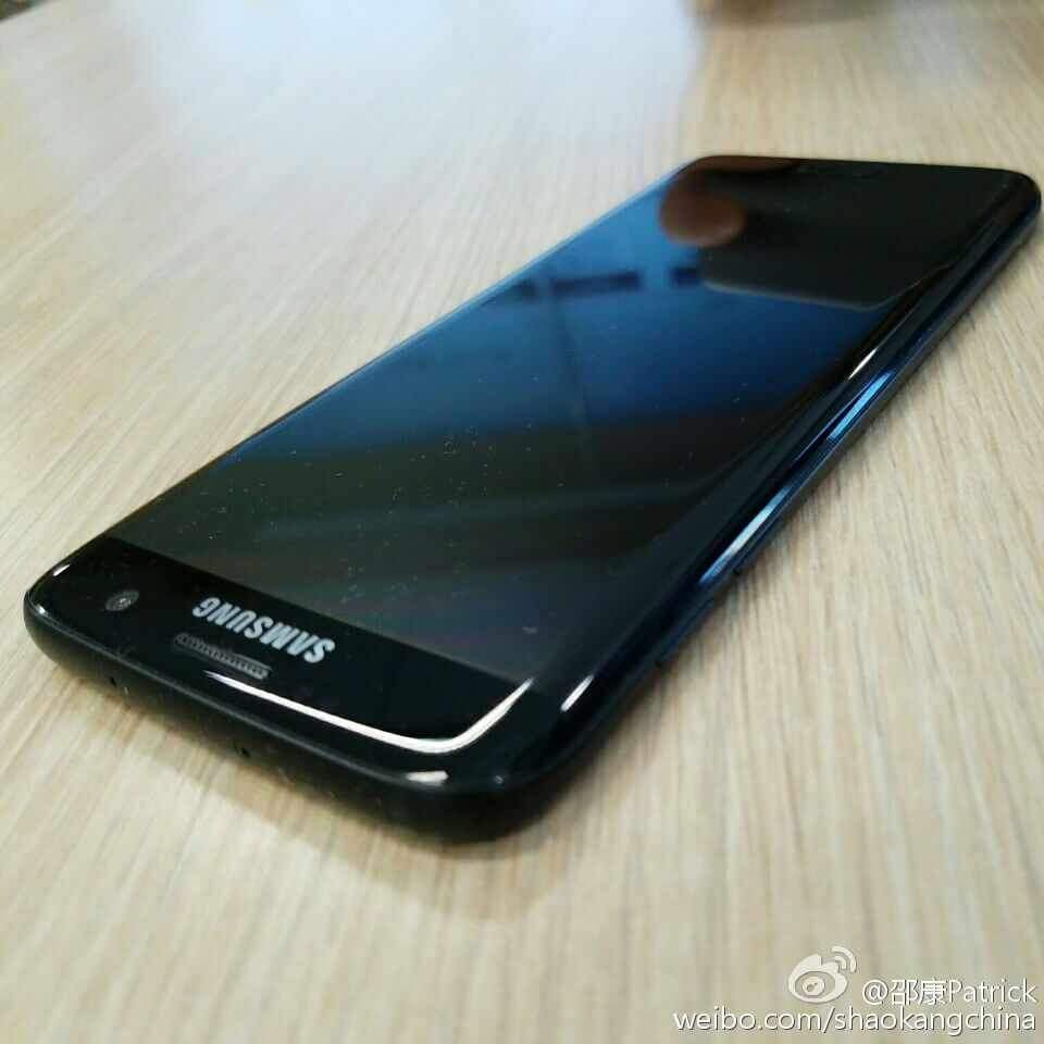 Samsung S7 Nach Update Probleme