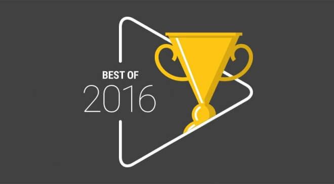 Google Best Of 2016