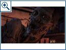 The Walking Dead: A New Frontier - Bild 4