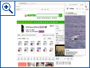 Naver Whale Browser - Bild 4