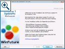 WinFuture UpdateFix für Windows 7