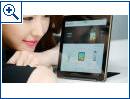 LG Pad III 10.1 FHD LTE - Bild 2