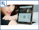 LG Pad III 10.1 FHD LTE