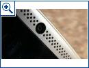 ZTE Axon 7 und OnePlus 3T