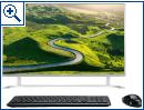 Acer Aspire C Series