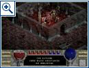 Diablo - Bild 2