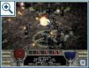 Diablo - Bild 3