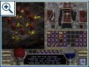 Diablo - Bild 4