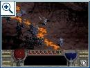 Diablo - Bild 5