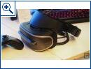 Lenovo VR-Headset