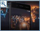 Nokia 6 HMD Global - Bild 2