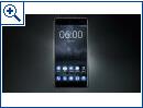 Nokia 6 HMD Global - Bild 4