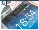 Nokia 6 HMD Global