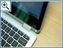 ASUS Chromebook Flip C302