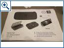 Nintendo Switch: Hori-Zubehör - Bild 5