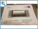 Nintendo Switch: Hori-Zubehör