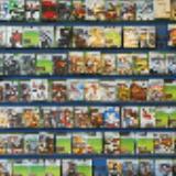 Microsoft Black Friday: Xbox Spiele bis zu 70% reduziert
