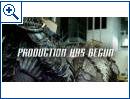 Star Trek: Discovery - Bild 4