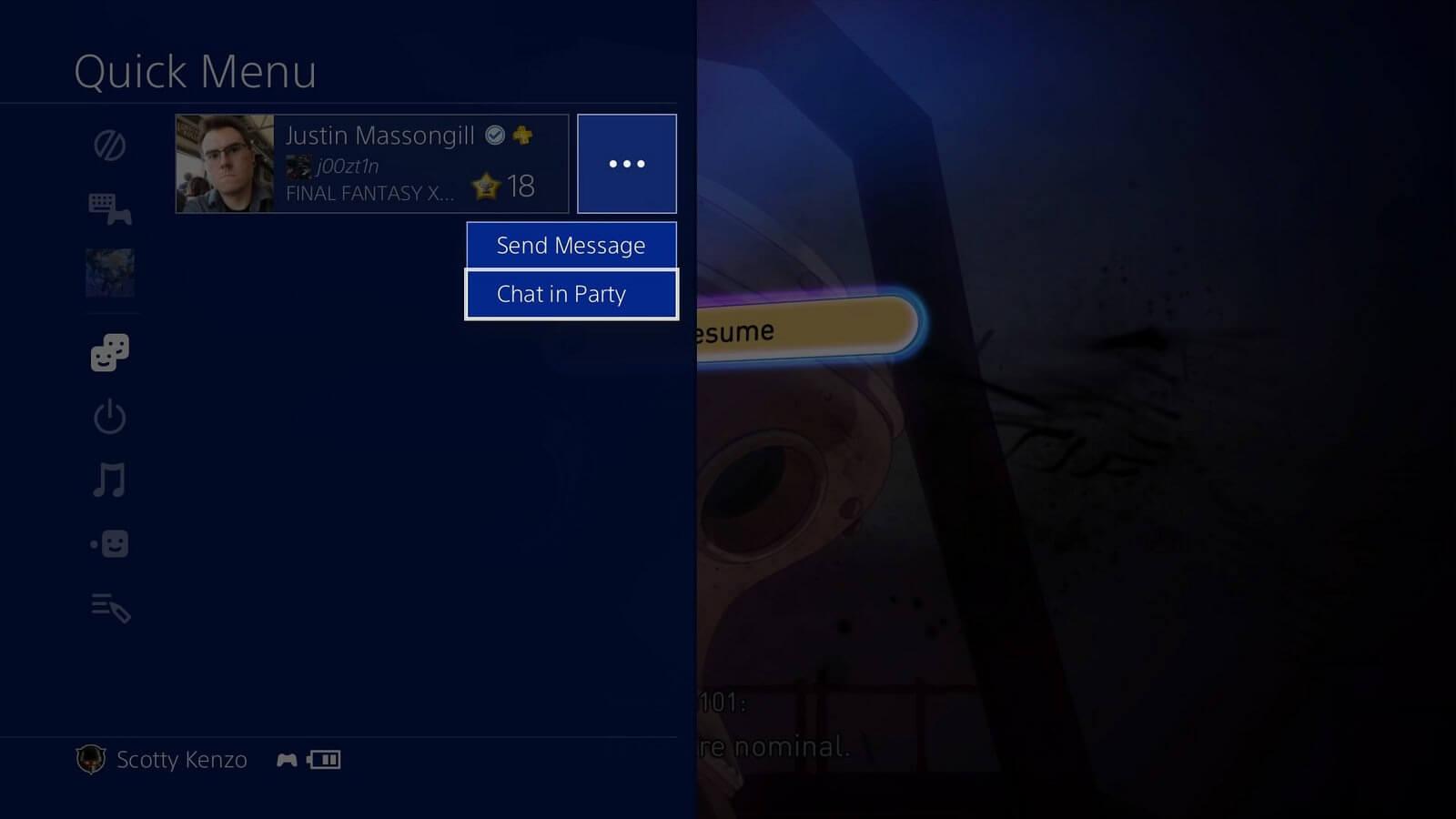 PlayStation 4: Beta-Update bringt Unterstützung für externe Festplatten