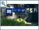 PS4 Firmware 4.50 - Bild 2