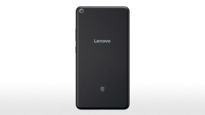 Lenovo Tab3 7 Plus