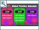 Splatoon 2 Global Testfire - Bild 1