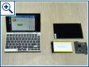 GPD Pocket 7.0