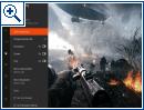 Xbox Beam App - Bild 3