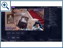 Xbox Beam App - Bild 4