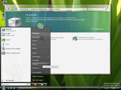 Vista Public Download