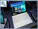 Samsung Galaxy Book 12 - Bild 1