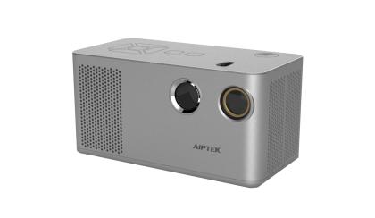Aiptek AN500-VT