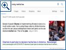 Featured Snippets: Google ist wenig verlässlich