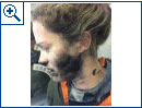 ATSB: Kopfhörer geraten auf Flug in Brand
