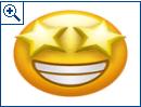Unicode 10-Emojis - Bild 1