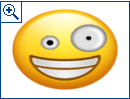 Unicode 10-Emojis - Bild 4