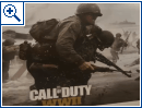 Call of Duty: WWII - Bild 3