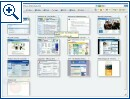 Internet Explorer 7 Beta 2 Preview (7.0.5358)