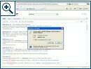 Internet Explorer 7 Beta 2 Preview (7.0.5358)