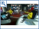 Star Trek: Bridge Crew VR - Bild 1