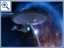 Star Trek: Bridge Crew VR - Bild 3