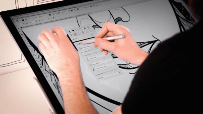 Surface Dial: Neue Anwendungen
