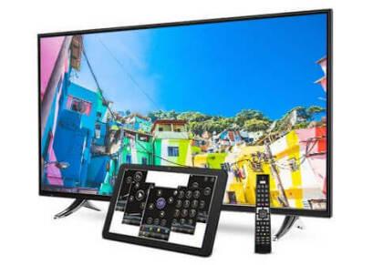 Medion Life P18117 Smart-TV