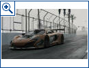 Project Cars 2 - Bild 1