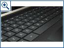 HP Pavilion x360 und Notebook (2017)