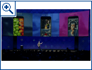 Facebook Camera Effects Platform Augmented Reality - Bild 2