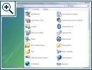 Windows Vista Product Guide (Beta)