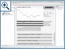 Windows Vista Product Guide (Beta)
